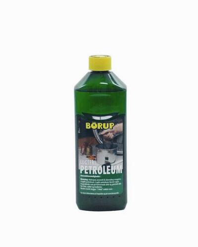 Petroleum 500 ml. (12)