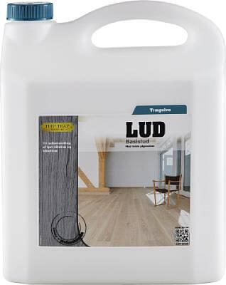 Trip trap basiclud 5 liter (4)