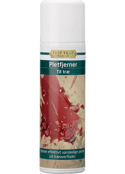 Trip trap pletfjerner 250 ml. (12)