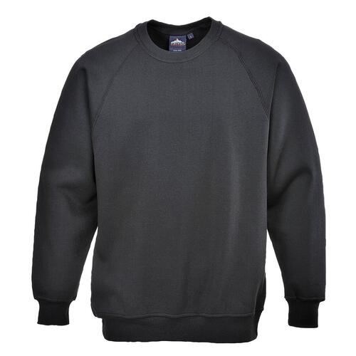 Sweatshirt PW
