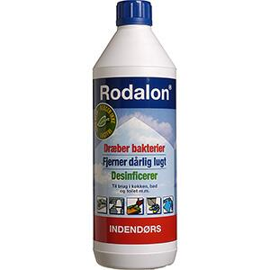 Rodalon indendørs 1 liter (8)