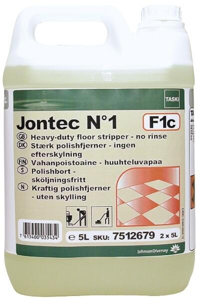 Jontec off no.1  5 liter (2)
