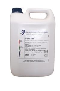 DIS sanitet 5 liter (3)